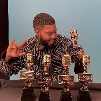 2020 Billboard Music Award Winners