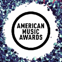 American Music Awards winners of 2020