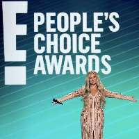WATCH: Demi Lovato's People's Choice Award 2020 monologue