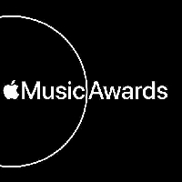 Apple Music Awards 2020 winners