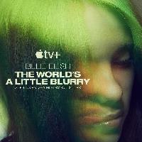 WATCH: Billie Eilish's documentary trailer
