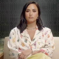 Demi Lovato to star in a new comedy show