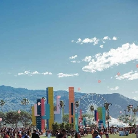 WATCH: The top Coachella moments