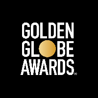 Golden Globe Nominees 2021