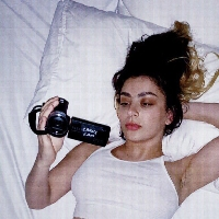Charli XCX is releasing a documentary