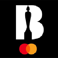 Brit Awards Nominations 2021