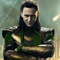 WATCH: Marvel's Loki trailer