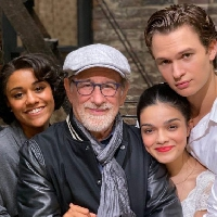 WATCH: The first trailer for Steven Spielberg's West Side Story
