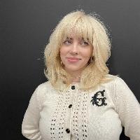WATCH: Billie Eilish's Q&A