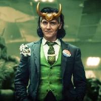 Marvel brings forward the release of Loki
