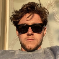 Niall Horan teases new music