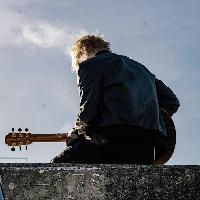 Ed Sheeran releases new music