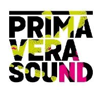 Primavera Sound festival announces its line-up