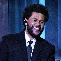 The Weeknd teases new music