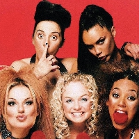 The Spice Girls are celebrating 25 years of the band