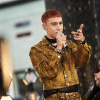 Years and Years release Lady Gaga cover