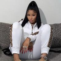 Nicki Minaj teases major announcement