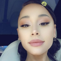 Ariana Grande teams up with Fortnite