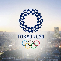 Oman to compete in Tokyo 2020 Olympics