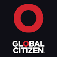 Global Citizen Live is back!