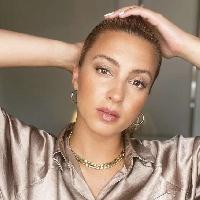 WATCH: Tori Kelly's cover of Olivia Rodrigo's 'good 4 u'