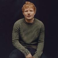 Ed Sheeran teases his next single
