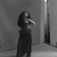 Jesy Nelson shares first solo music