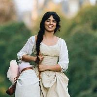 WATCH: Camila Cabello and James Corden's Crosswalk Musical