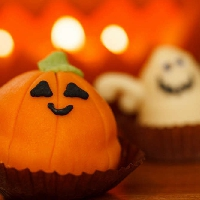 Top places to spend Halloween in Oman