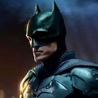 WATCH: 'The Batman' trailer