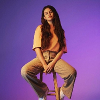 Selena Gomez teases new music