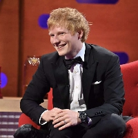 Ed Sheeran shares new music
