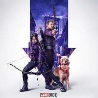 Marvel shares details about 'Hawkeye' miniseries